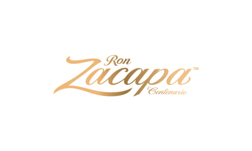 170202ZACindividualLogo-Gold-png