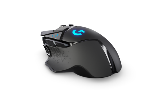 HighResolutionPNG-G502 LIGHTSPEED TQ Back-png