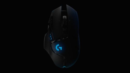 LowResolutionJPG-Logitech G502 Stalker Act1Sh01 Batman-jpg