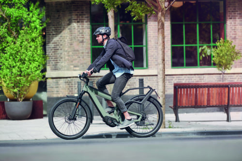 Bosch eBike_Performance Line Speed_1