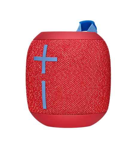 HighResolutionJPG-WONDERBOOM2 FOB Radical Red-jpg