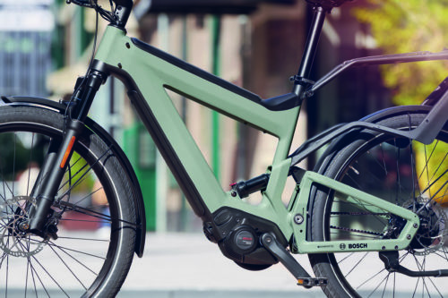 Bosch eBike_Performance Line Speed_2
