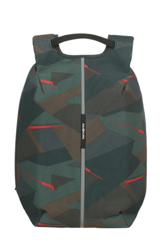 SECURIPAKLAPTOP BP 15-6DEEP FOREST CAMO-jpg