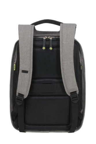 SECURIPAKLAPTOP BP 15-6COOL GREYBACK-jpg