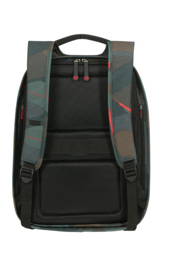 SECURIPAKLAPTOP BP 15-6DEEP FOREST CAMOBACK-jpg