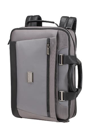 Waymore3WayBusinessCase15-6Grey2-jpg