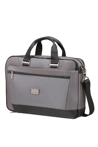 Waymore3WayBusinessCase15-6Grey1-jpg