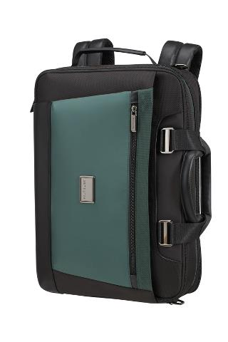 Waymore3WayBusinessCase15-6Black2-jpg