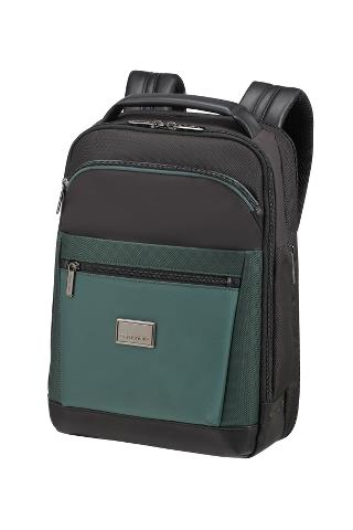 WaymoreLPBackpack14-1Black1-jpg