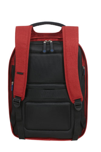 SECURIPAKLAPTOP BP 15-6GARNET REDBACK-jpg