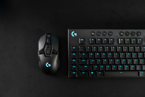 G915 and G903-jpg