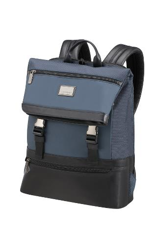 WaymoreLPBackpack15-6FlapSlimBlue-jpg