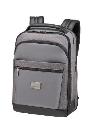 WaymoreLPBackpack14-1Grey-jpg