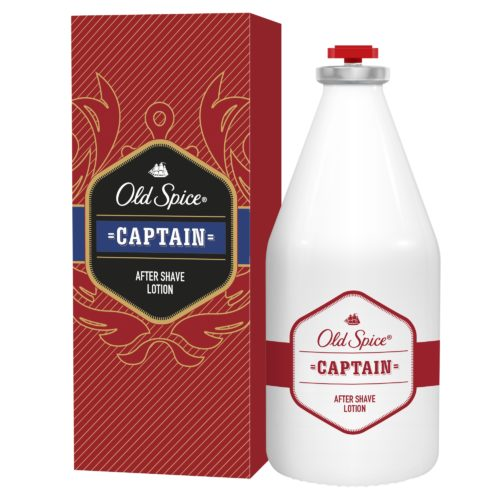 Old Spice Enzo Captain ASL Bottle and Box-tif
