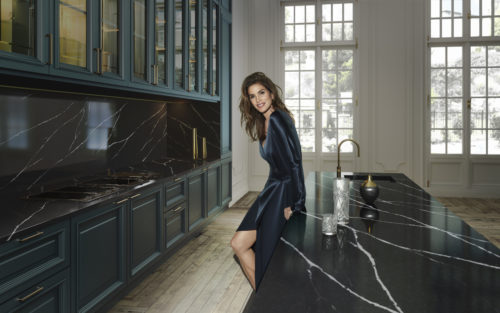 CosentinoTops On Top 2019Silestone Eternal Marquina 2-jpg