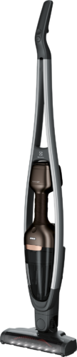 Electrolux Pure Q9