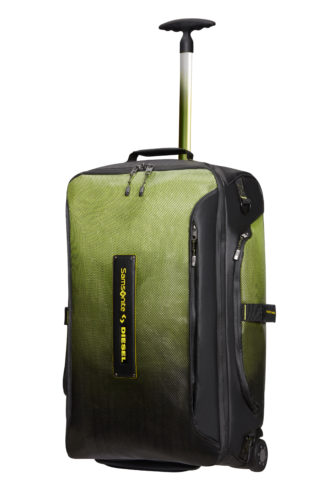 PARADIVER LIGHTDUFFLE67FRONT34A-jpg