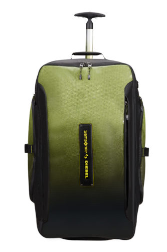 PARADIVER LIGHTDUFFLE79FRONT-jpg