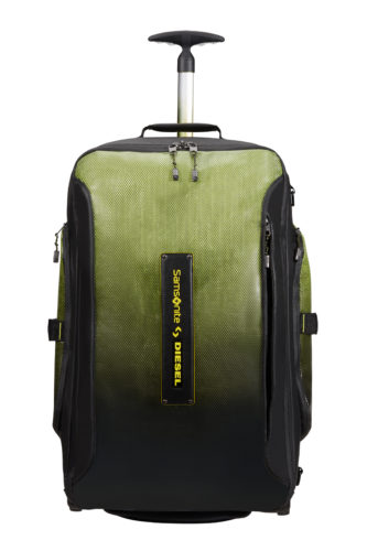 PARADIVER LIGHTDUFFLE67FRONT-jpg