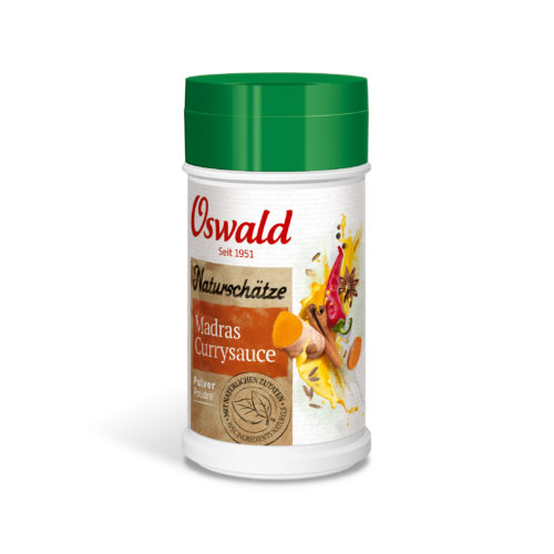 OswaldSauce Curry Madras-pd-natur-jpg