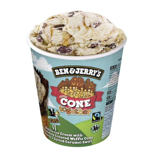 Ben  Jerrys Cone Together 3-jpg