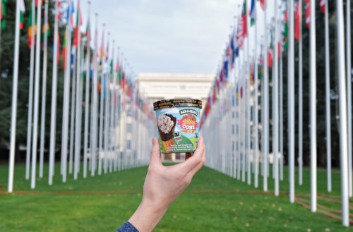 Ben  Jerrys Cone Together 1-jpg