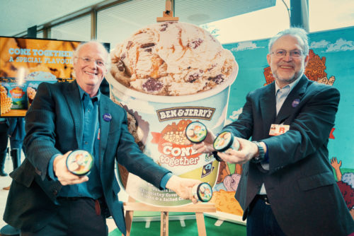 Ben  Jerrys Cone Together 4-jpg