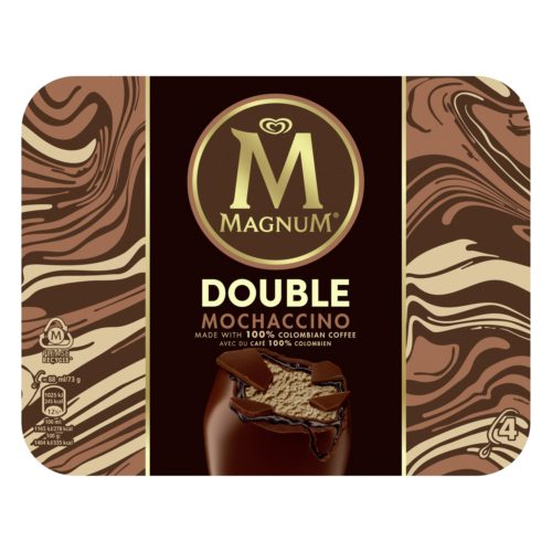 MagnumDouble MochaccinoMultipack-jpg