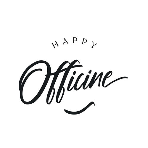 Happy Officine