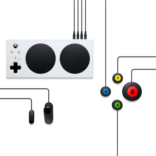 HighResolutionPNG-Adaptive Gaming Kit – Xac Switches – SQ-png
