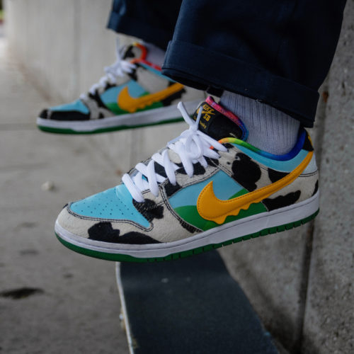 BJ-Dunk-Low-01-jpg