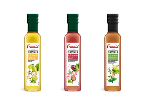 Balsamico trio-png