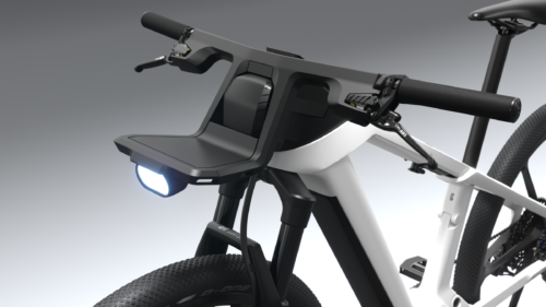Bosch-eBike-Design-Vision ABS-png