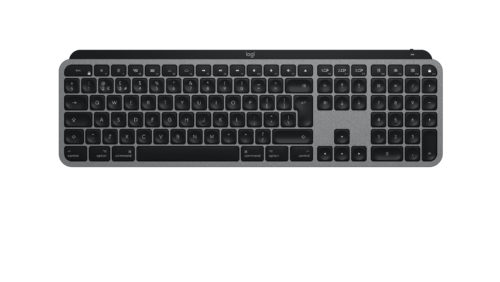 HighResolutionJPG-MX Keys TOP Space Grey UK-jpg