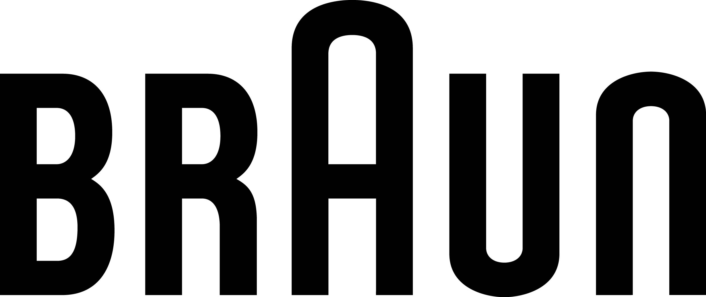 Braun Home