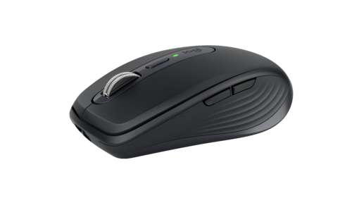 MX ANYWHERE 3 34 Front Graphite-png
