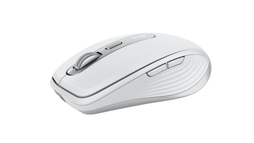 MX ANYWHERE 3 34 Front Palegray-png