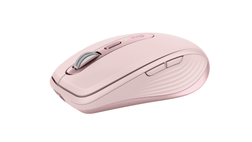 MX ANYWHERE 3 34 Front Rose-png