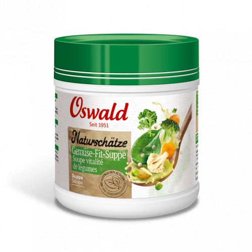 gemuse-fit-suppe-md-natur-png