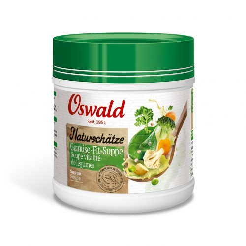 gemuse-fit-suppe-md-natur-jpg